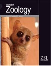 Toussaint, S., E. Reghem, H. Chotard, A. Herrel, C.F. Ross and E. Pouydebat (2013) Food acquisition on arboreal substrates by the grey mouse lemur: implication for primate grasping evolution. J. Zool.